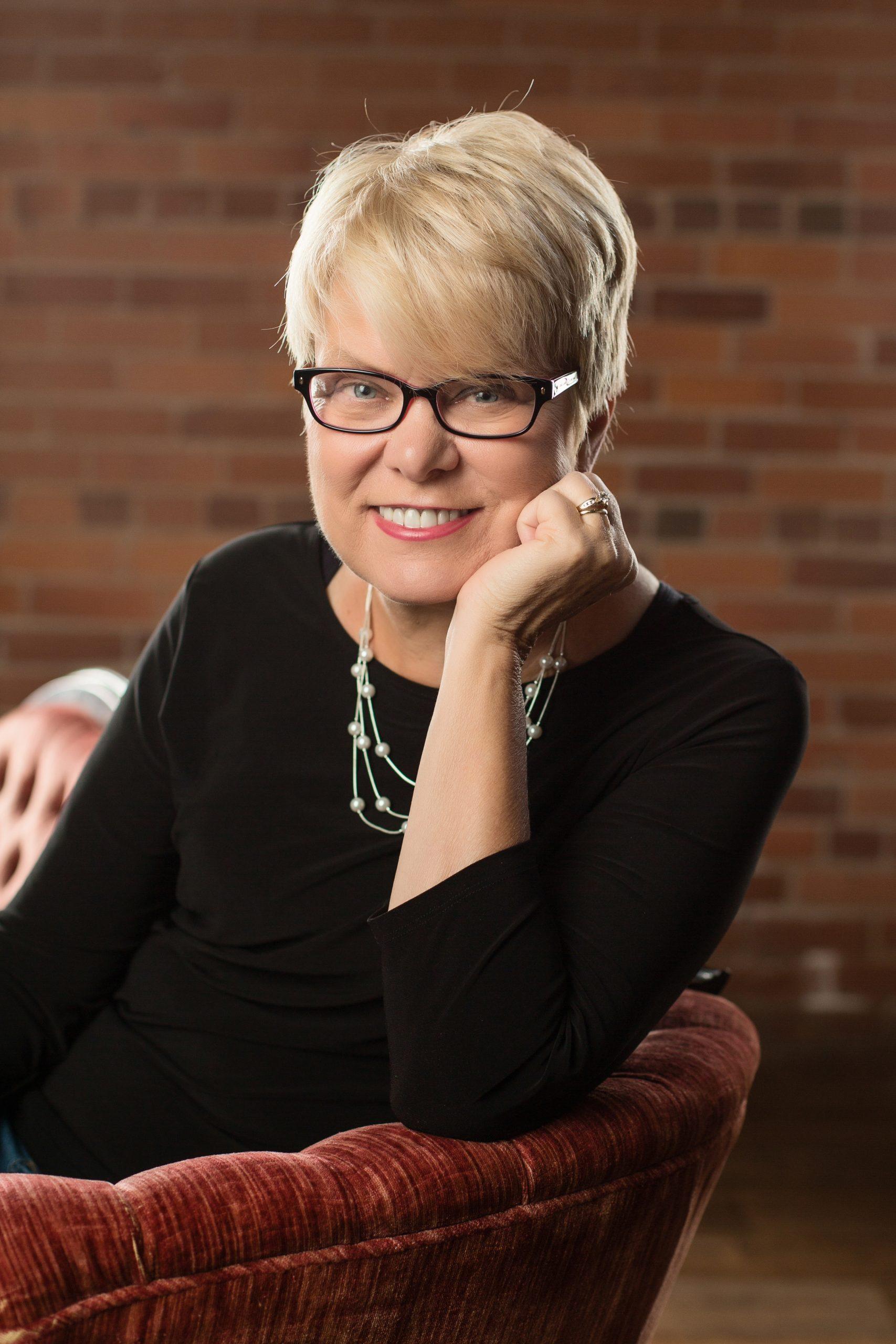 Jane Willan
