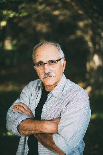Richard Chiappone