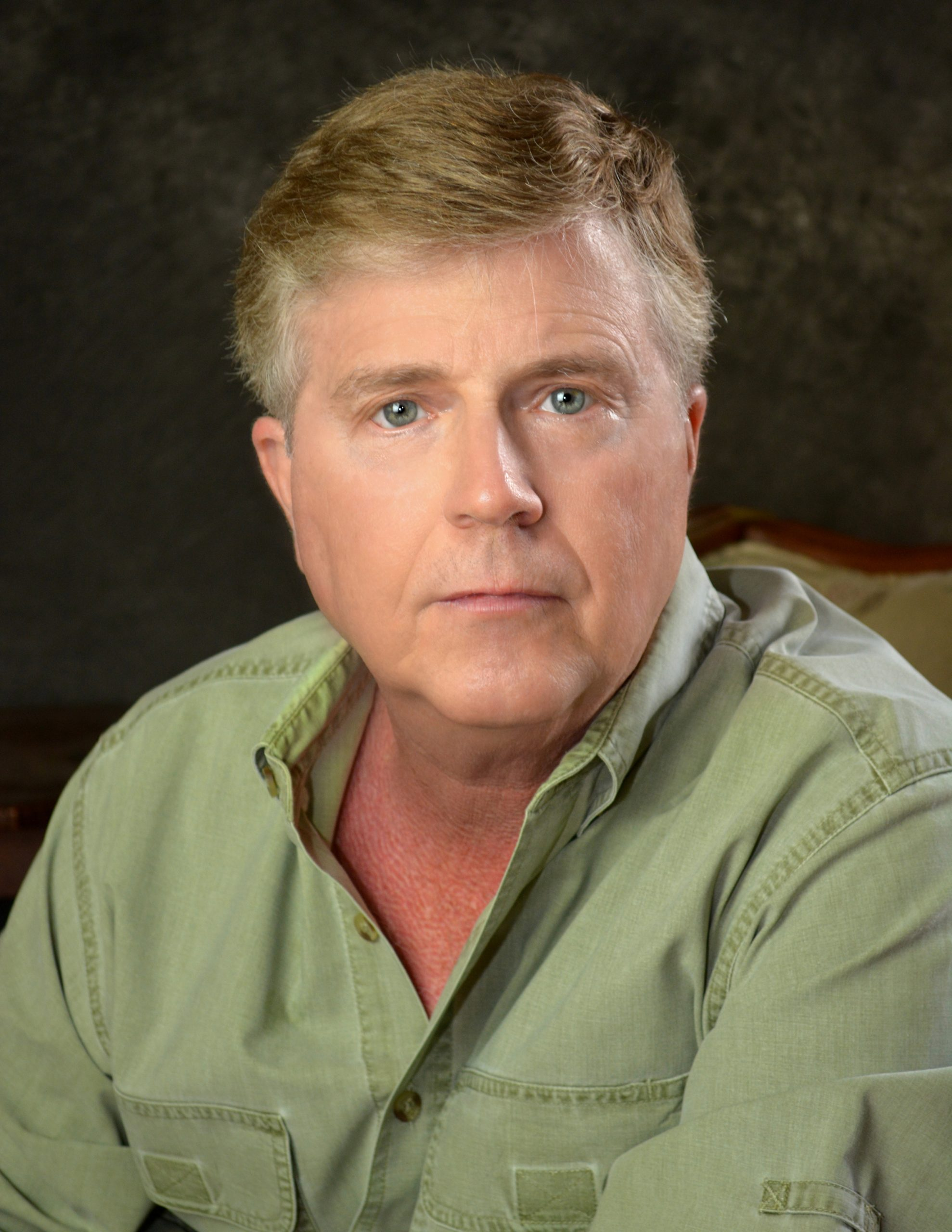 Larry Enmon
