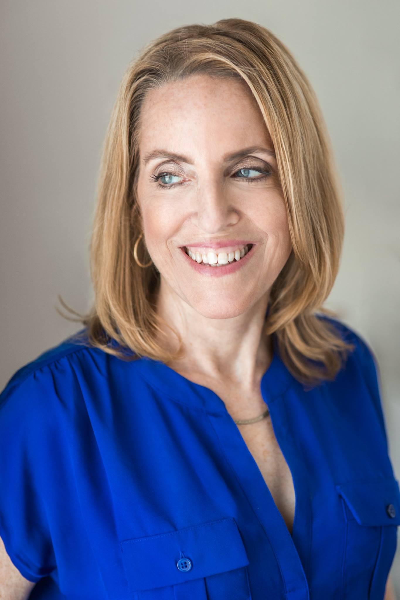 Michele Weinstat Miller