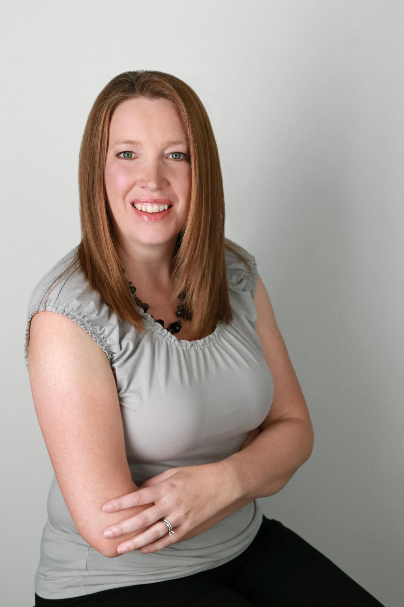 Michelle Hillen Klump