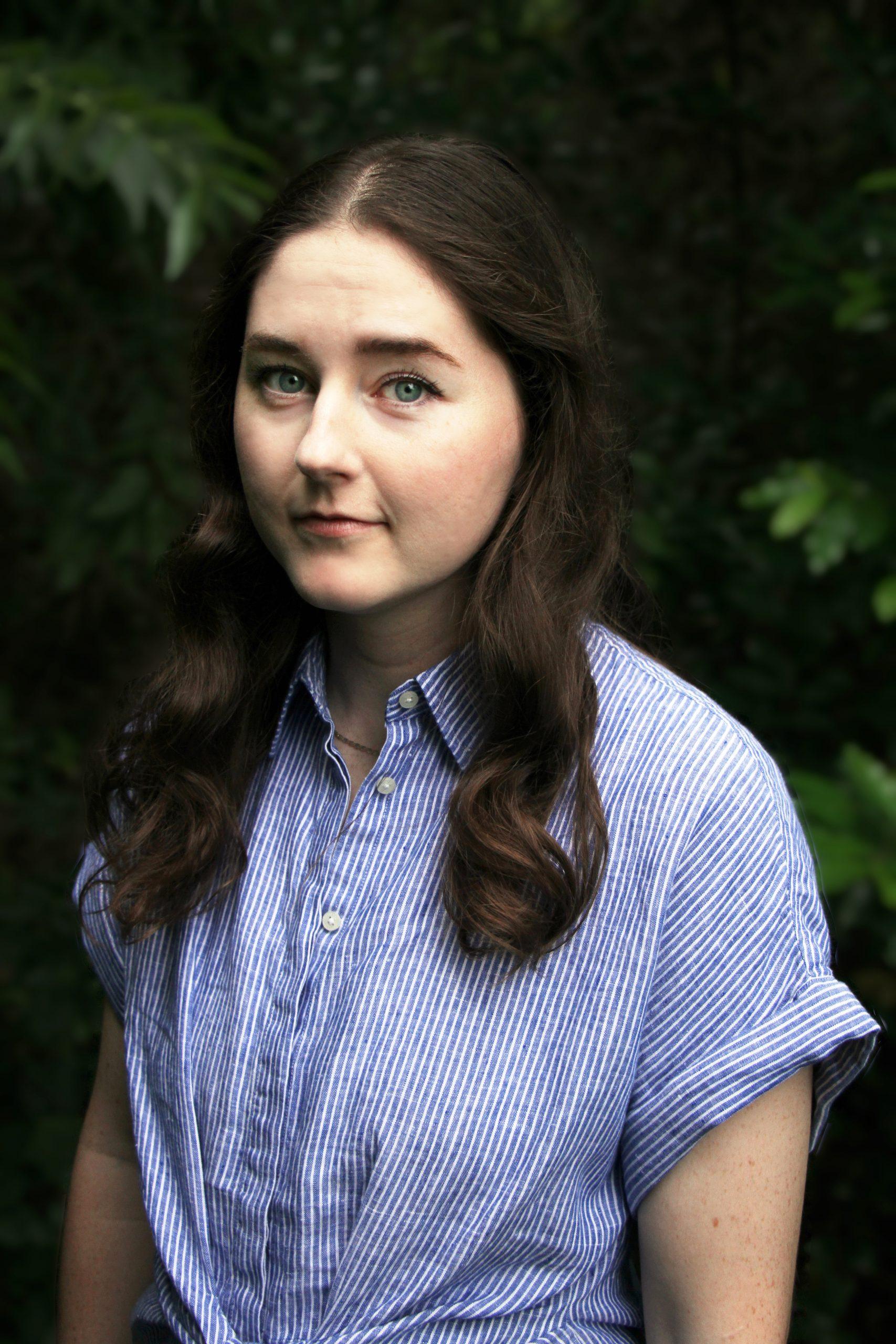 Kate Khavari